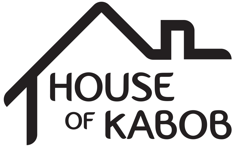 house-of-kabob-logo